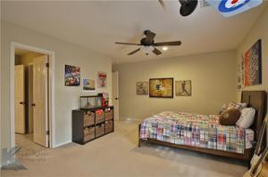 2441 Spyglass Hill Court, Abilene, TX 79606