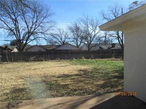 1441 Bel Air Drive, Abilene, TX 79603