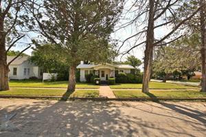 1189 Palm Street, Abilene, TX 79602