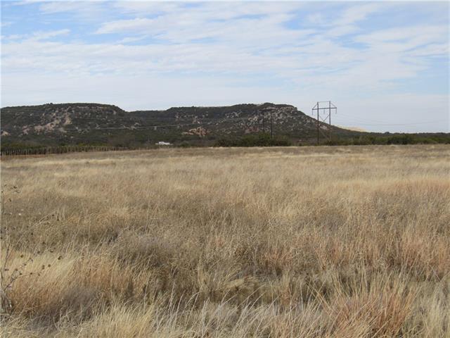 11.22a Hillside Road, Abilene, TX 79603