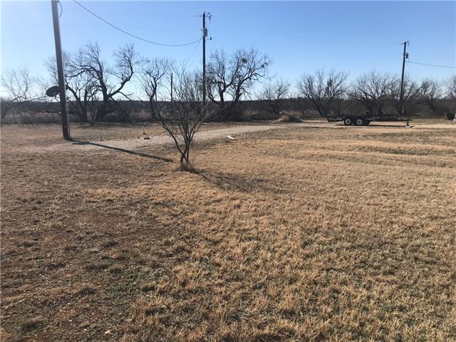 8399 State Highway 351, Abilene, TX 79601