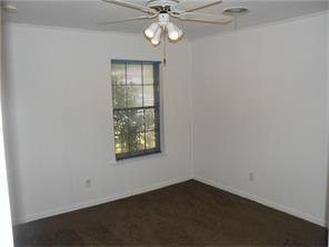 4000 N 10th Street, Abilene, TX 79603