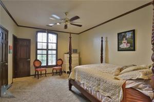 1773 Lakeshore Drive, Abilene, TX 79602