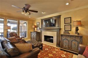 2409 Spyglass Hill Court, Abilene, TX 79606