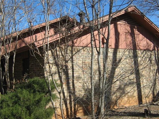 1325 Cedar Street, Abilene, TX 79601
