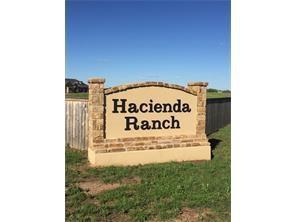 225 Tierra Court, Abilene, TX 79602