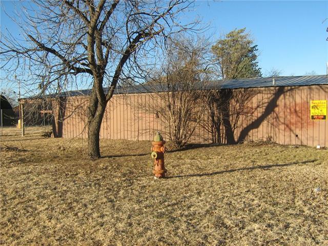 1358 Cypress Street, Abilene, TX 79601
