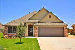 2302 Ians Court, Abilene, TX 79606