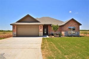 3110 Oakley Street, Abilene, TX 79606