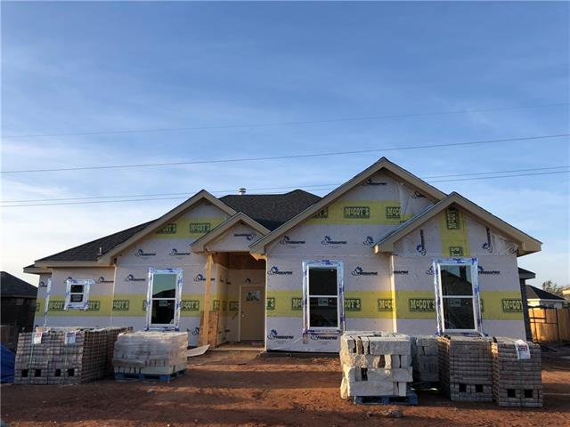 5001 Velta Lane, Abilene, TX 79606