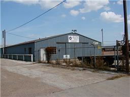825 S Treadaway Boulevard, Abilene, TX 79602