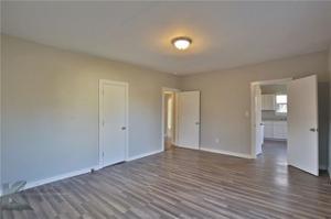 1701 Swenson Street, Abilene, TX 79603