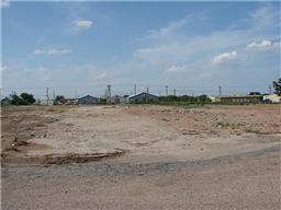 750 Rose Street, Abilene, TX 79602