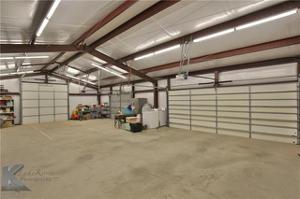 1281 Braune Road, Abilene, TX 79603
