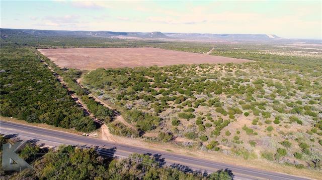 Tbd Us Highway 277, Abilene, TX 76044