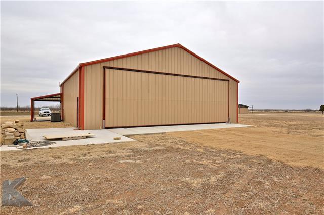 1406 Piper Way, Abilene, TX 79601