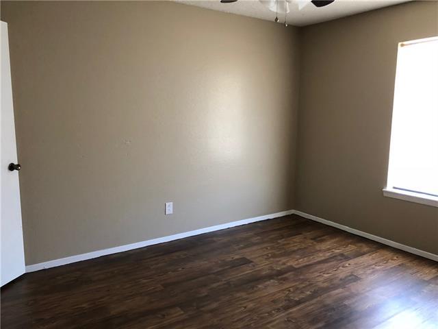 3858 Radcliff Road, Abilene, TX 79602