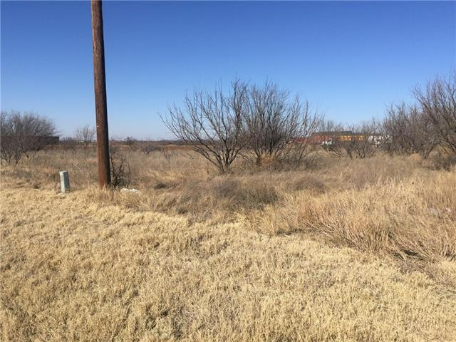 Tbd E Overland Trail, Abilene, TX 79601