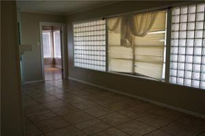 458 College Drive, Abilene, TX 79601