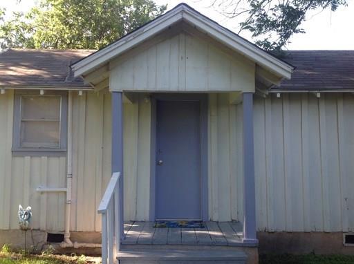 925 Vine Street, Abilene, TX 79602
