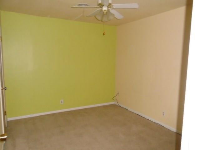 1602 Rosewood Drive, Abilene, TX 79603