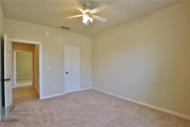 4502 Lonesome Dove, Abilene, TX 79602