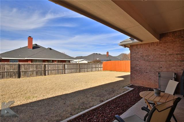 5426 Wagon Wheel, Abilene, TX 79606