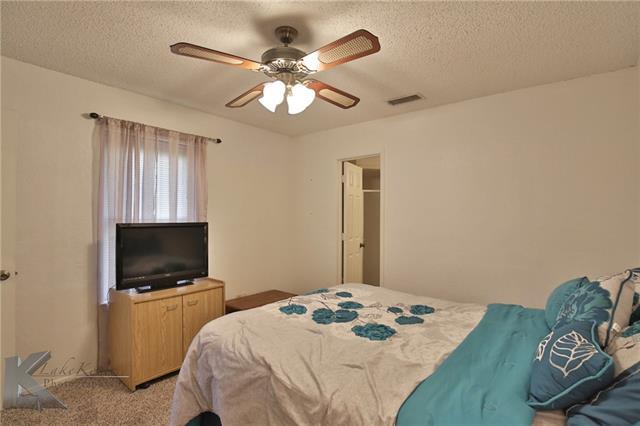 2648 Melissa Lane, Abilene, TX 79606