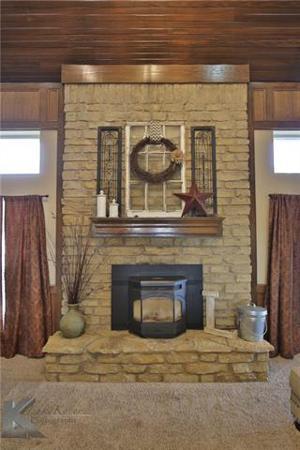 920 Bell Plains Road, Abilene, TX 79606