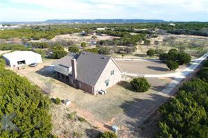 920 Bell Plains Road, Abilene, TX 79606