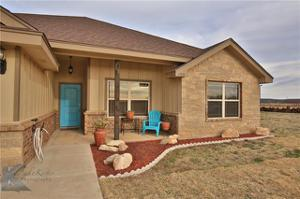 233 Big Foot Trl, Abilene, TX 79602