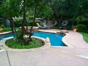 2526 Crestline Drive, Abilene, TX 79602