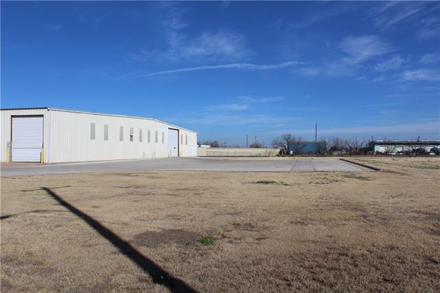 133 Wall Street, Abilene, TX 79603