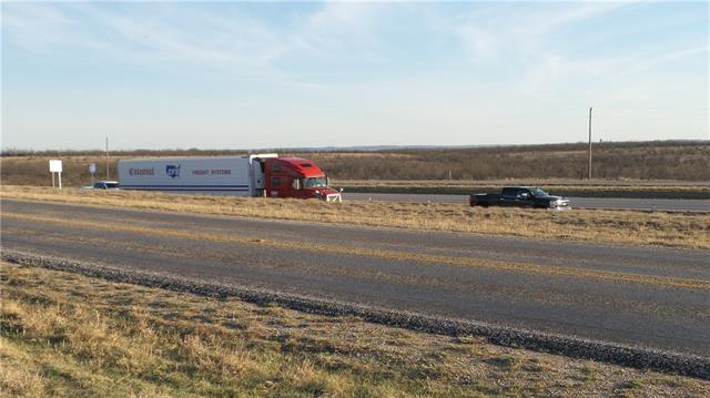 54.88 Overland Tr, Abilene, TX 79601