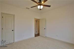 5701 Abbey Road, Abilene, TX 79606