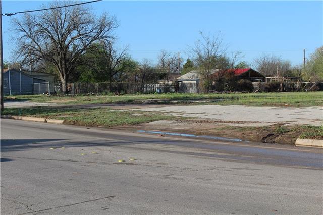3038 Grape Street, Abilene, TX 79601