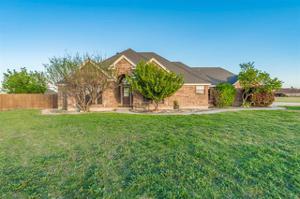 301 Pilgrim Rd, Abilene, TX 79602