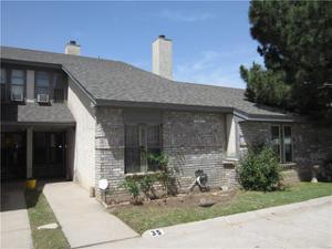 35 Crossroads Drive, Abilene, TX 79605
