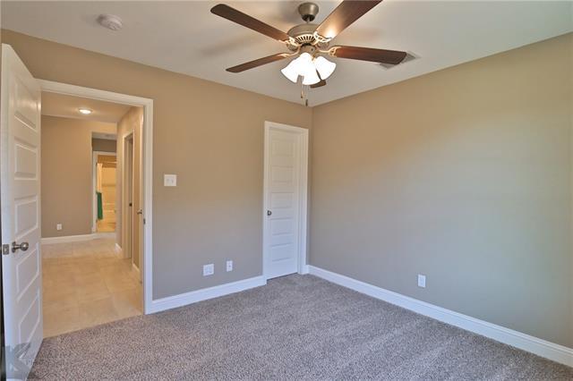 2430 Plymouth Rock Road, Abilene, TX 79601