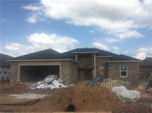 3101 Oakley Street, Abilene, TX 79606