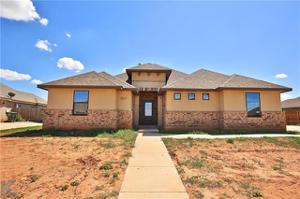 5317 Rio Mesa Drive, Abilene, TX 79606