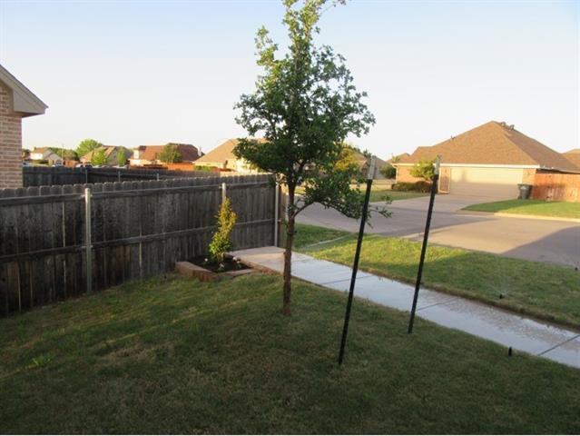 5306 Catclaw Drive, Abilene, TX 79606