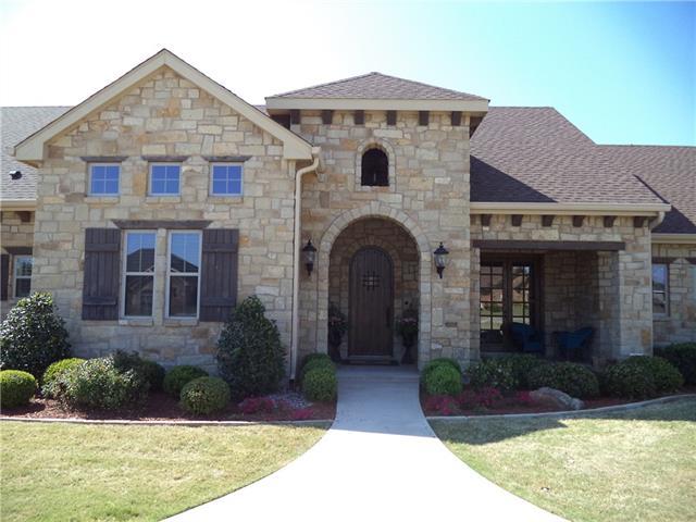 549 Prosperity Rd, Abilene, TX 79602