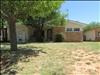 1317 S Jefferson Dr, Abilene, TX 79605