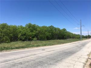 450 Us Highway 80 E, Abilene, TX 79601