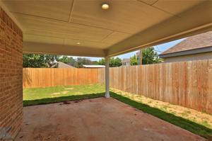 5910 Legacy Drive, Abilene, TX 79606