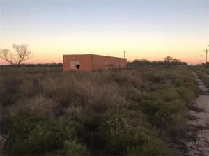 15 Acr S Fm 707, Abilene, TX 79606