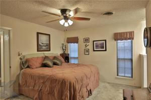2240 Rexie Circle, Abilene, TX 79606