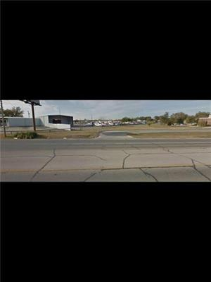 2258 S Treadaway Boulevard, Abilene, TX 79602