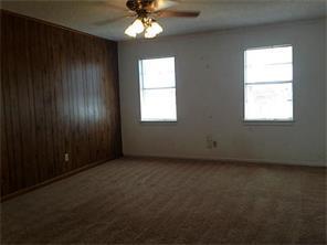 910 Presidio Drive, Abilene, TX 79605
